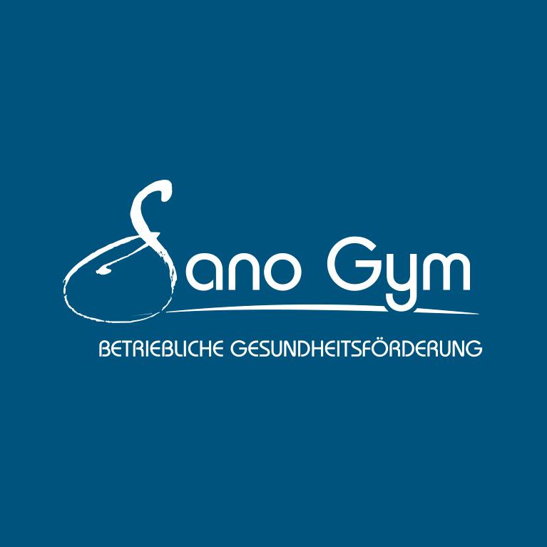 SanoGym